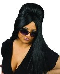 Jersey Girl Wig
