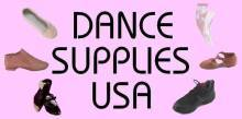 Dance Supplies USA